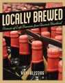 locally brewed cover 1