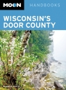cover_wisconsinsdoorcounty1e