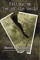 SOTOTW-Book-Cover